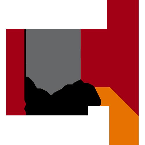 logo-mapelor