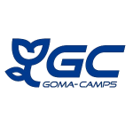 logotipo_gomacamps