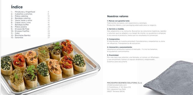 macadamia_catering_productos_discequim_venta