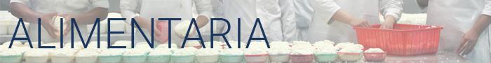 productos_alimentaria(1)