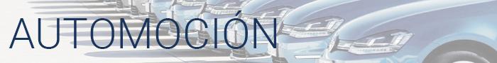 productos_automocion